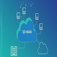 Boost The Performance Of Your Network With SD WAN