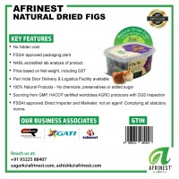Know About Afrinest Globa