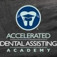 Cosmetic Teeth Replacement in Las Vegas